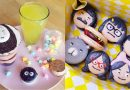 This Anime and Pop Culture-Themed Art Café in Houston Will Leave You Spirited Away!