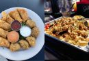 Local Restaurant in Third Ward That Scores With Flavor!